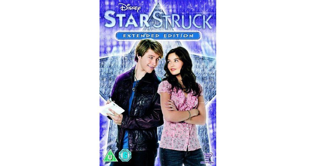 Starstruck Nya Filmer